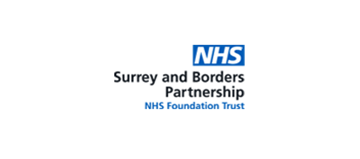 Surrey & Borders Partnership